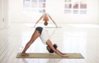Neue Yoga-Kurse in Hilchenbach