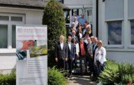 Neue Pflegeschule in Bad Fredeburg