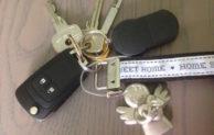 Den richtigen Schlüsseldienst in Hagen auswählen
