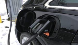 Der zweite Tag der Elektromobilität in Südwestfalen