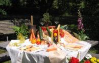 Erlebnis-Veranstaltung im Sommer in Hilchenbach