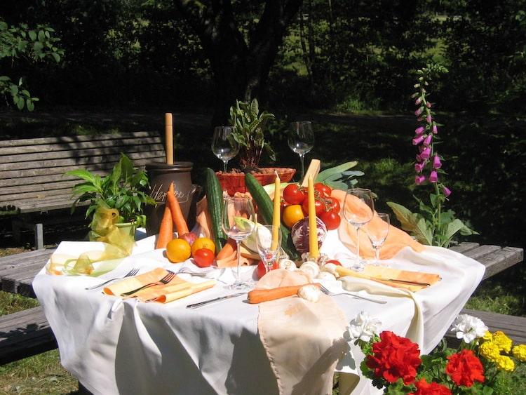 Photo of Erlebnis-Veranstaltung im Sommer in Hilchenbach