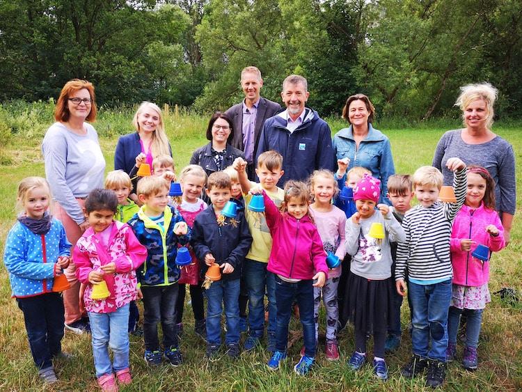 Photo of Bad Berleburg ist die nachhaltigste Kleinstadt Deutschlands
