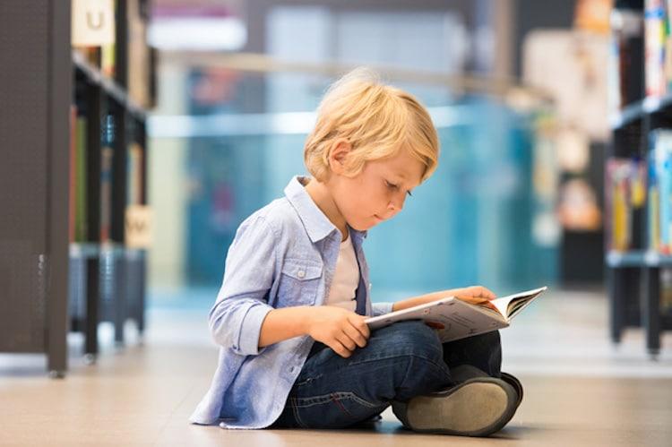 Photo of Tipp der Woche: Sehstörungen bei Kleinkindern erkennen