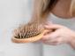 Wenn es obenrum lichter wird: So stoppen Sie Haarausfall