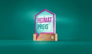 Bewerbungsfrist endet bald für Ausschreibung Kiersper Heimat-Preis 2019