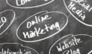 Zum erfolgreichen Onlinegeschäft im Drolshagen