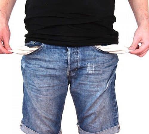Photo of Was ist ein Minikredit?