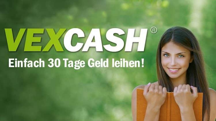 Photo of Vexcash – bester Anbieter für Kurzzeitkredite in Deutschland