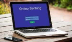 Was sind Onlinekredite und wie funktionieren Sie?