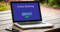 Photo of Was sind Onlinekredite und wie funktionieren Sie?