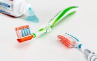 Besorgniserregende Inzidenz von Oralerkrankungen