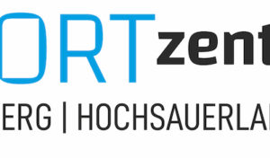 Sportzentrum Winterberg startet Dachmarkenkampagne