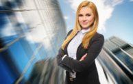Jobsuche 4.0 – Wie verändert die Digitalisierung die Stellensuche?