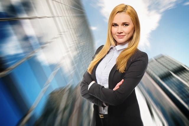 Photo of Jobsuche 4.0 – Wie verändert die Digitalisierung die Stellensuche?