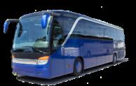 Klimabeirat in Olsberg – Öffentlicher Personennahverkehr als erstes Thema