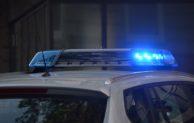 Tankstelle in Erwitte mit Pistole überfallen – Täter wird gesucht