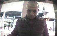 EC-Karte einer Seniorin gestohlen – vierstellige Summe abgehoben