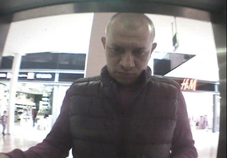 Photo of EC-Karte einer Seniorin gestohlen – vierstellige Summe abgehoben
