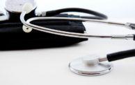 Marienkrankenhaus Soest bekommt einen neuen Chefarzt