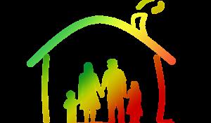 Kita wird zu Familienzentrum