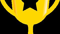 2019-09-26-Heimatpreis-Menden