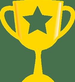 2019-09-26-Heimatpreis-Menden-Ehrenauszeichnung