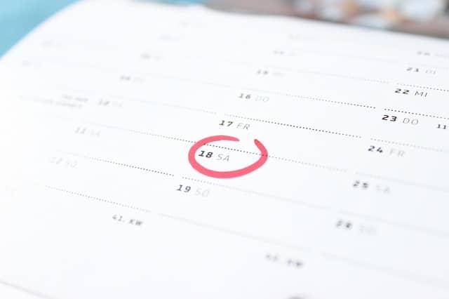 Photo of Tischkalender sind ideale Werbegeschenke