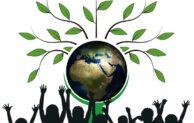 Runder Tisch zum Klimaschutz