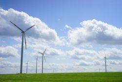 2019-10-17-Windpark-Windkraftanlagen-Windenergiebereiche
