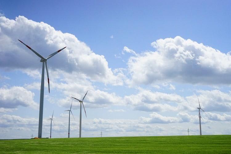 Photo of Entscheidungen zu Windkraftanlagen bestätigt