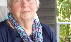 Ingrid Greiner Kunstausstellung