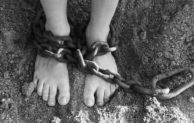 Menschenhandel in Hagen