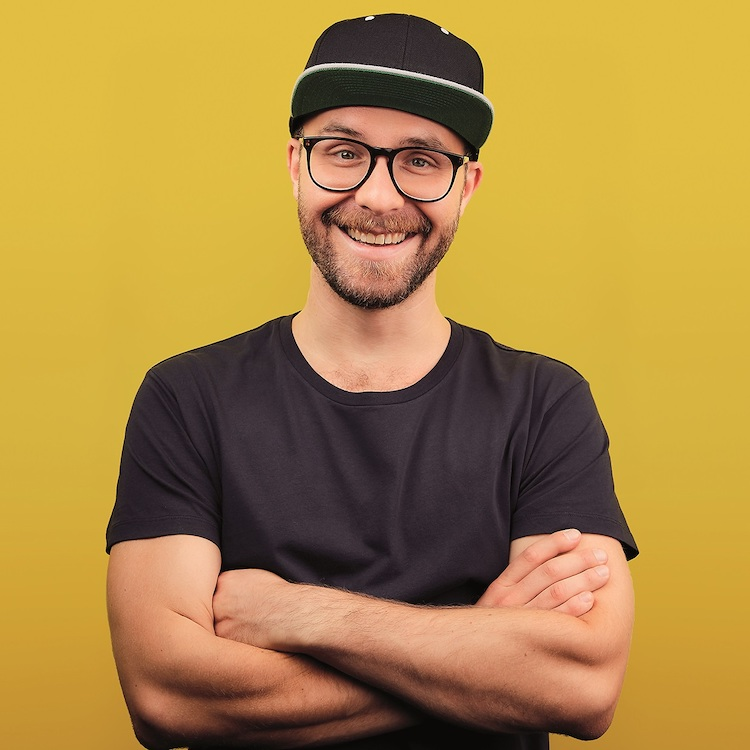 Photo of Biggesee Open-Air mit Mark Forster