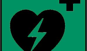 Infoabend zu Defibrillatoren