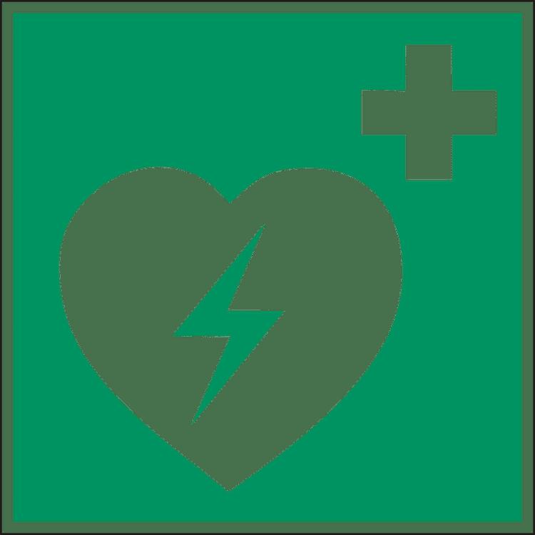 Photo of Infoabend zu Defibrillatoren