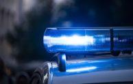 Polizei ermittelt Täter nach Raub