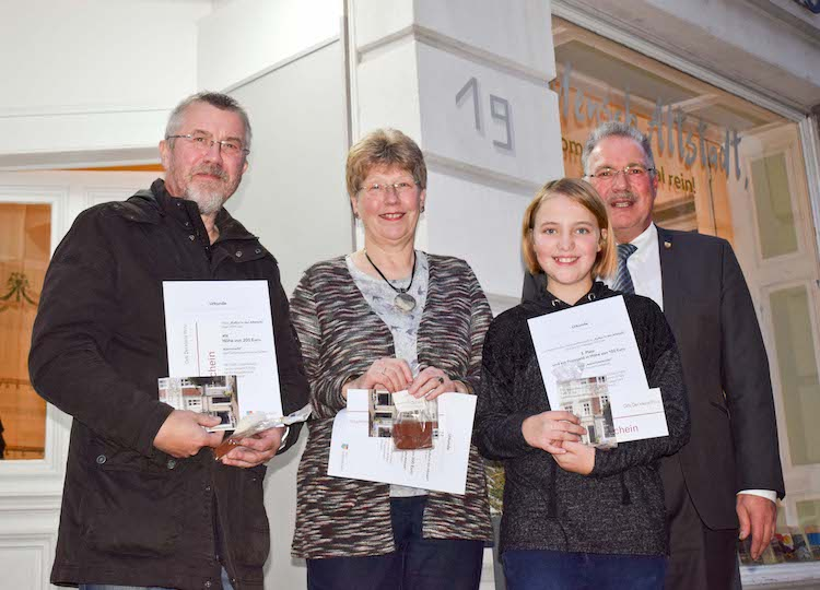 Photo of Ideen-Wettbewerb – Gewinner