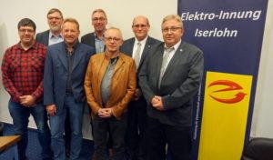Obermeisterwahl: Thomas Hölmer