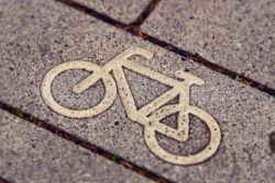 2019-11-19-Fahrrad-Fahrradfahrer-Fahrradfahrerin-Radfahrer-Fahrradfahrerin