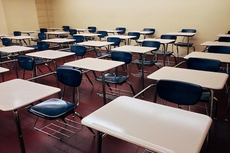 Photo of Entscheidung über Grundschule