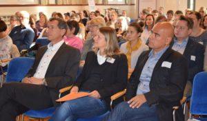 EU-Binnenmigration – Sinti und Roma