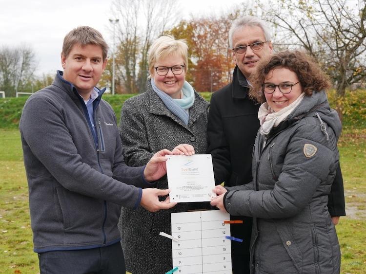 Photo of LEADER-Projekte in Mönninghausen
