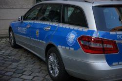 2019-12-09-Diebesgut-Polizei-Einbrecher-Anhaenger