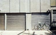 Fahrräder aus Garage gestohlen