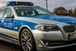 2019-12-09-Polizei-Rathausplatz-Stein-Stichverletzung-Nachbarinnen