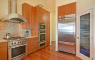 Energieeffiziente Küchengeräte für mehr Umweltbewusstsein