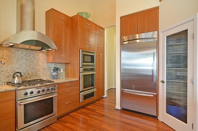 Photo of Energieeffiziente Küchengeräte für mehr Umweltbewusstsein