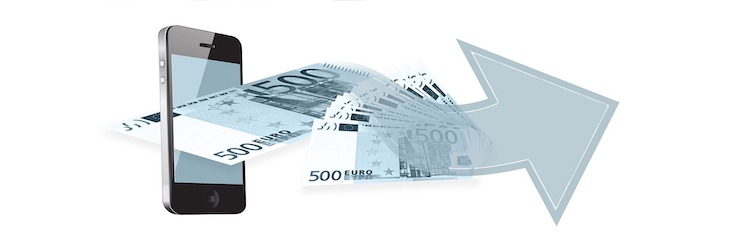 Photo of Knöllchen online zahlen