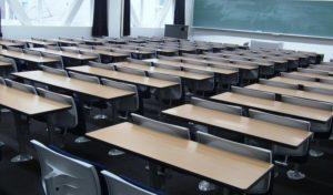 Schüler lehren Senionren